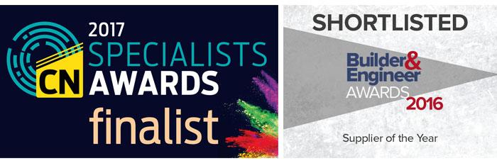 shortlisted_logos