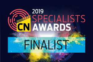CN-Specialists-2019-Finalist-Logo-Phase-2-Final