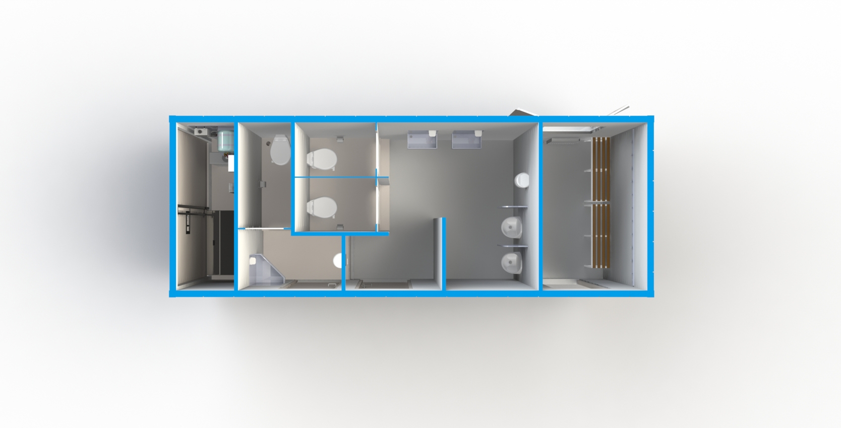 2+1+Solar Dryer-70
