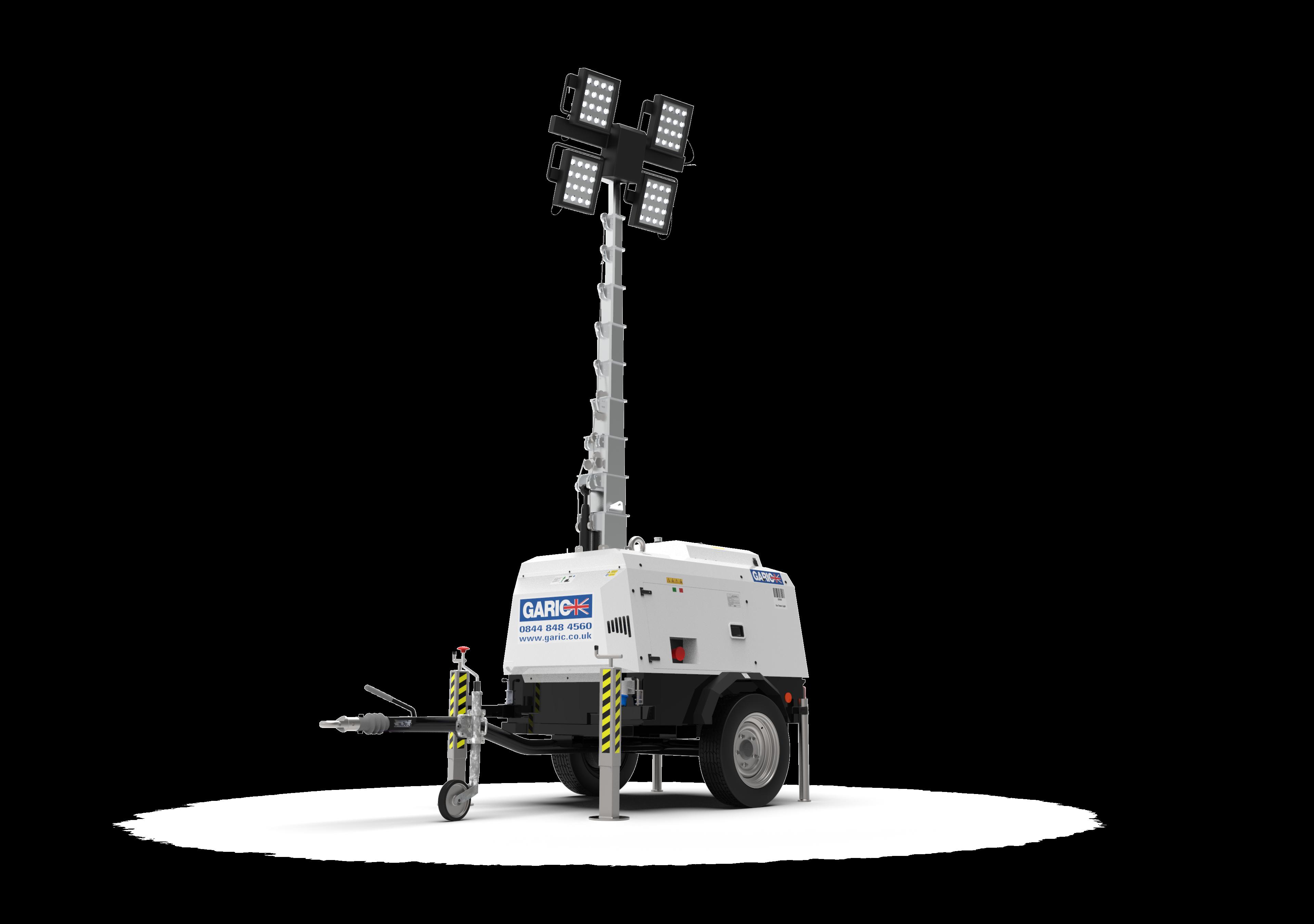 Hybrid Tower Lights-0