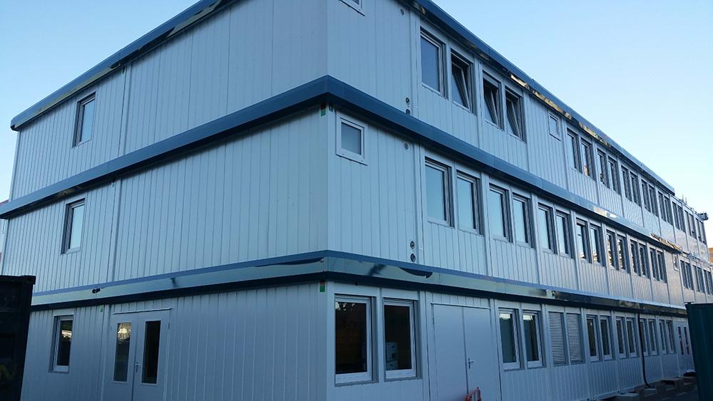 Modular Buildings-103